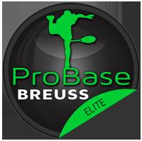 Tennis ProBase Breuss