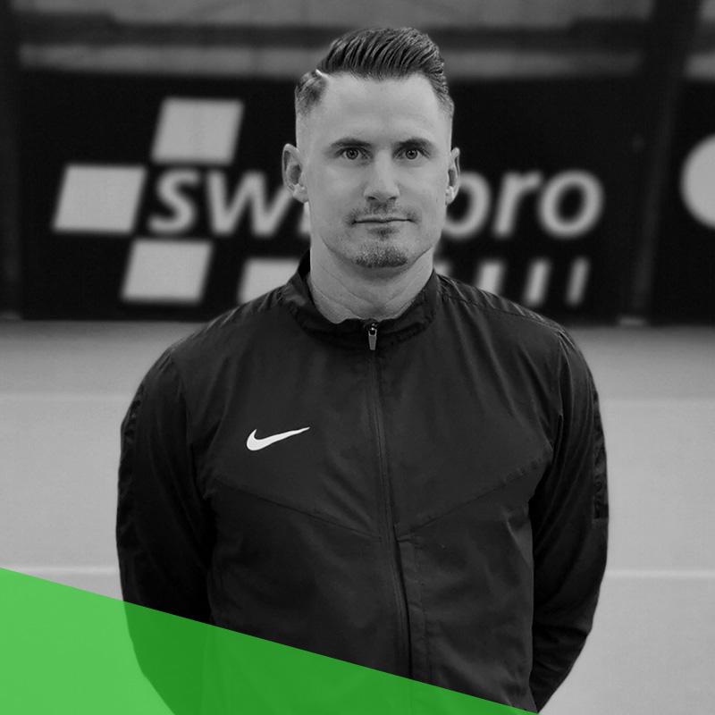 Clemens Breuss, Tennis ProBase Winterthur